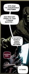 Hunter Comic 1