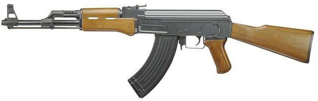 File:Ak-47-1-.jpg