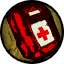 Plik:Health Button 2.png