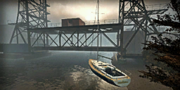 L4d river03 port