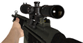 G3 2.png