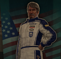 1219571-jimmy large.png