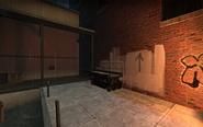 L4d hospital03 sewers0054