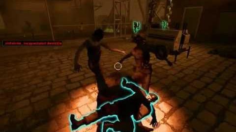 Left 4 Dead 2 v2100 - The Sacrifice, Versus Mode. P 1 2