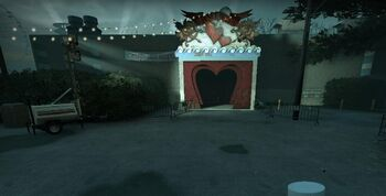 Tunnel of Love 01