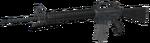 Assaultriflel4d1