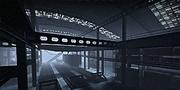 L4d farm02 traintunnel