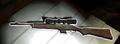 Hunting rifle.png