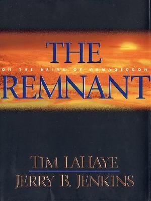 File:The Remnant Cover.jpg