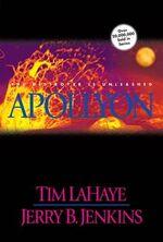 Apollyon Cover