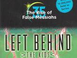 The Rise of False Messiahs