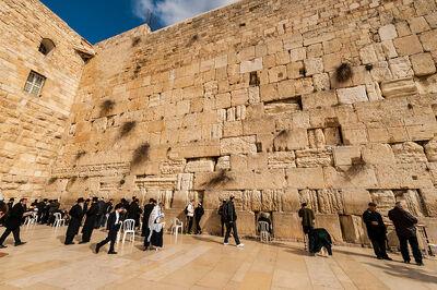 20120116-israel-0407