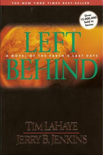 book analyze regarding placed behind