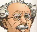 Chaim Rosenzweig