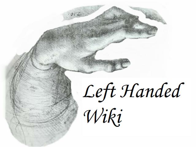 File:Lefthandedwiki.PNG
