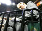 Larry-Bird-signing-tickets-during-a-time-out finished-1-