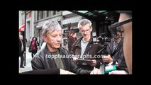 Scott Glenn autographs