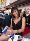 Jaymee Ong