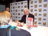 80JohnOHurley