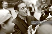 Gettyimages-844499154-1024x1024