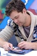Josh-Wonder-Con-2012-Fringe-Signing-joshua-jackson-29891595-329-500