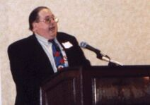 Frank Llewellyn