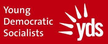 Young democratic socialists of america