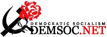 Demsoc