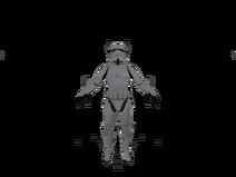 Fel Stormtrooper