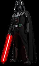 Star Wars Battlefront Vader