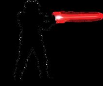 Icontrooper