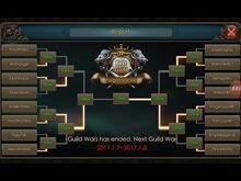 Guild War 1