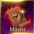 GbVaRZ6O-gY
