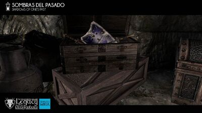 SDP 06 Artefactos