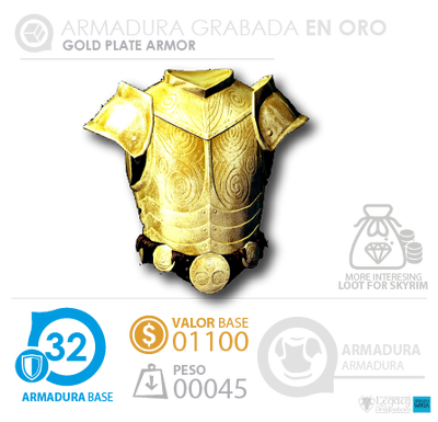 Armadura grabado en oro-01-01-01