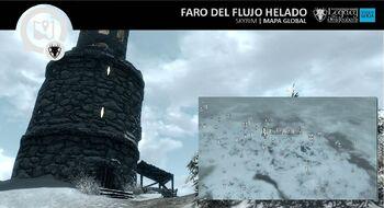 MP Faro del Flujo Helado