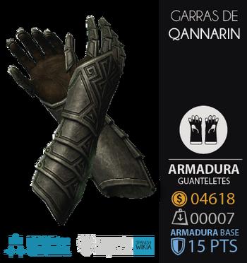 GARRAS DE QANNARIN-01