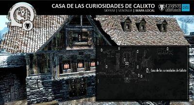 MP Casa de las Curiosidades de Calixto-0