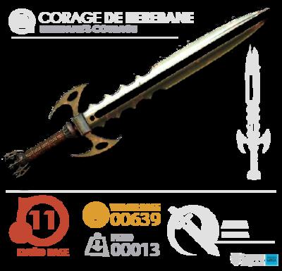 Corage Herebane-01