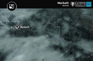 Markath