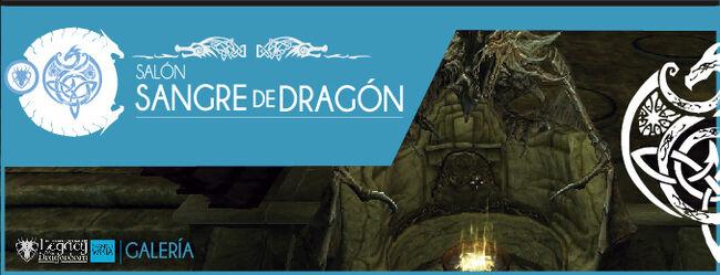 Salon Sangre de Dragon-01-0