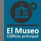 EL Museo
