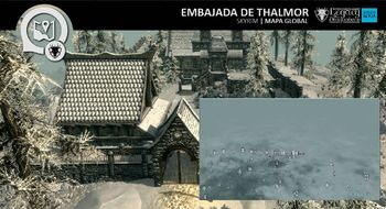 MP Embajada de Thlamor