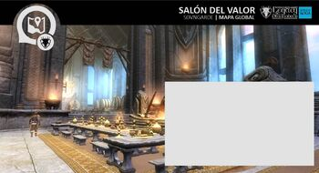MP Salón del Valor