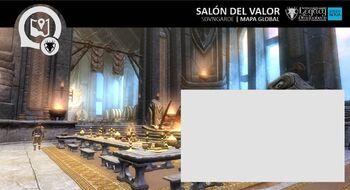 MP Salón del Valor