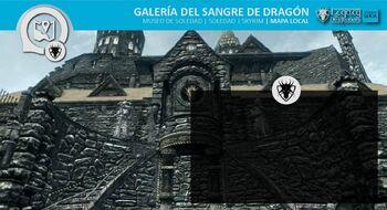 MP Museo de Soledad