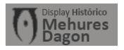 DH MEHURES DAGON