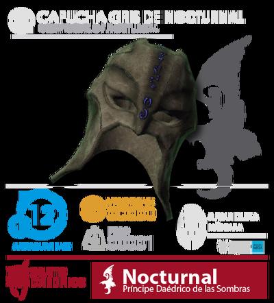 Capucha Gris de Nocturnal-01-01-01