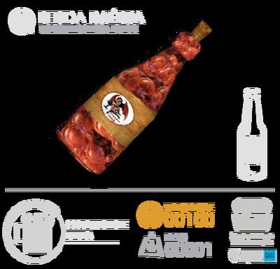 Bebida Daedra-01-01