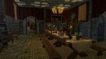 Safehouse DiningRoom01